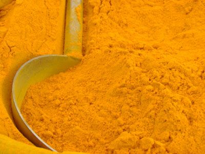 20 Health Benefits of Turmeric and a recipe for Korma